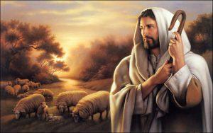1791209 Jesus bilder gjeter