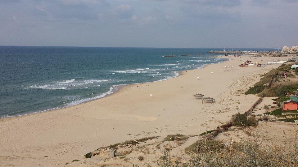 Risk, helbredelse og Guds kraft, oppdatering fra Israel Mai – Juni 2015