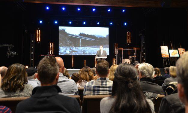 Sunday 22 of March 2016 update! Bethel Church in Redding! Encountering God!
