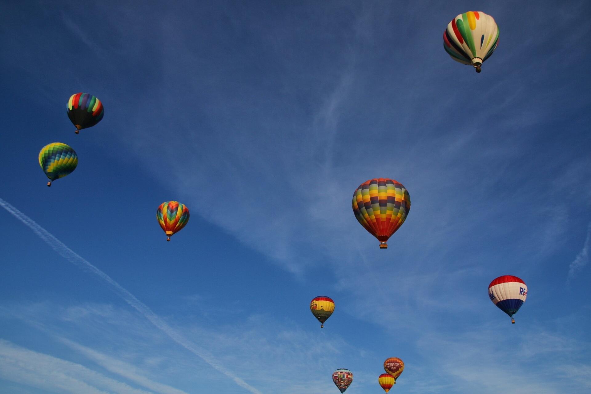 balloons-1980877