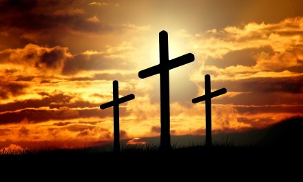 Første påske-dagen, litt av min dag! #opplevelser #Jesus #Gud Felleskap med troende