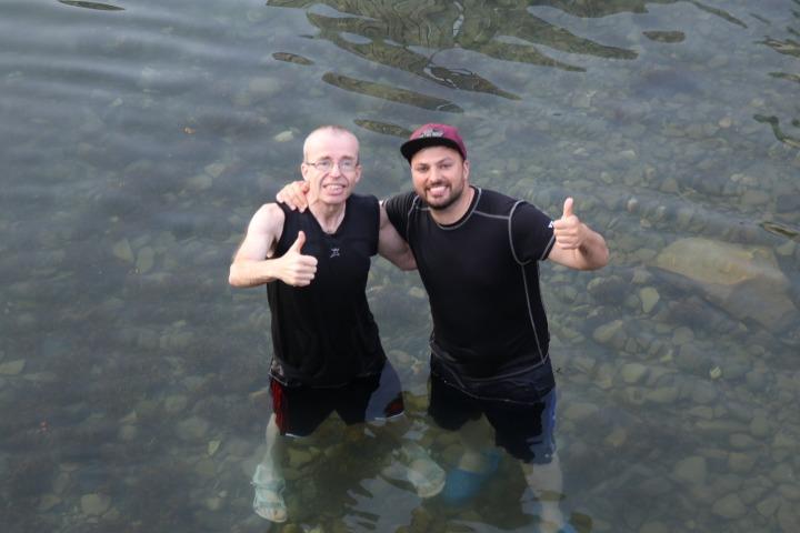 Meetup i Mosjøen