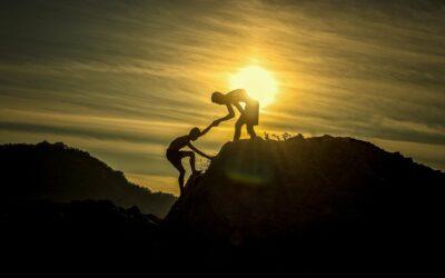 Din personlige hjelper i hverdagen 16.2